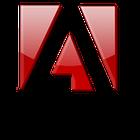 Logos Quiz level 2-50