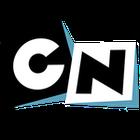 Logos Quiz level 2-57
