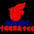 Logos Quiz level 14-64