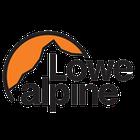 Logos Quiz level 14-67