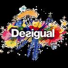 Logos Quiz level 15-8