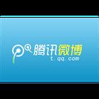 Logos Quiz level 15-16