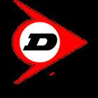 Logos Quiz level 2-71
