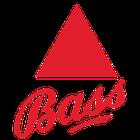 Logos Quiz level 15-43