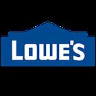 Logos Quiz level 15-57