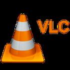 Logos Quiz level 15-59