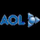 Logos Quiz level 3-19