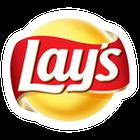 Logos Quiz level 3-49