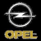 Logos Quiz level 3-55