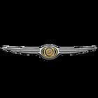 Logos Quiz level 3-63