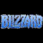 Logos Quiz level 3-73