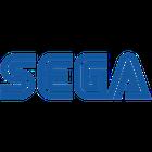 Sega mega drive ultimate collection cheats