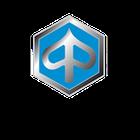 Logos Quiz level 4-43