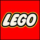 Logos Quiz level 4-46