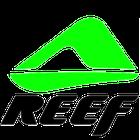 Logos Quiz level 4-51