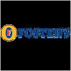 Logos Quiz level 4-53
