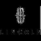 Logos Quiz level 4-59