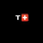 Logos Quiz level 4-60