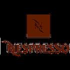 Logos Quiz level 5-2