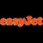 Logos Quiz level 5-10