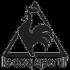 Logos Quiz level 5-37