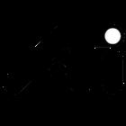 Logos Quiz level 5-40