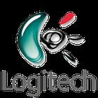 Logos Quiz level 5-41