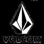 Logos Quiz level 5-60