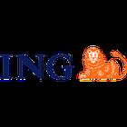 Logos Quiz level 5-73