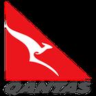Logos Quiz level 5-75