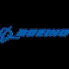 Logos Quiz level 6-28