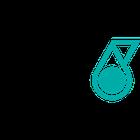 Logos Quiz level 6-32