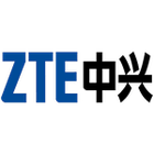 Logos Quiz level 6-35