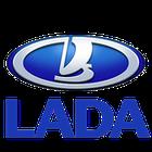 Logos Quiz level 6-57