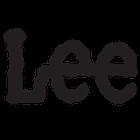 Logos Quiz level 6-64