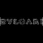 Logos Quiz level 6-76