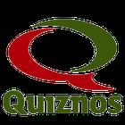 Logos Quiz level 7-7
