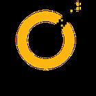 Logos Quiz level 7-8