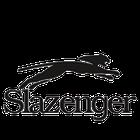 Logos Quiz level 7-22