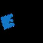 Logos Quiz level 7-25