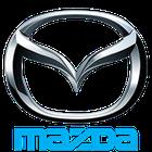 Logos Quiz level 7-31