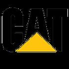 Logos Quiz level 7-35