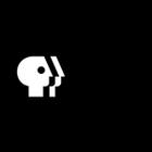 Logos Quiz level 7-49