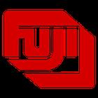 Logos Quiz level 7-52