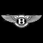 Logos Quiz level 7-58