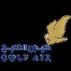 Logos Quiz level 8-9