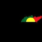 Logos Quiz level 8-18