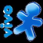 Logos Quiz level 8-36