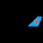Logos Quiz level 8-43