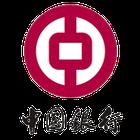 Logos Quiz level 8-45